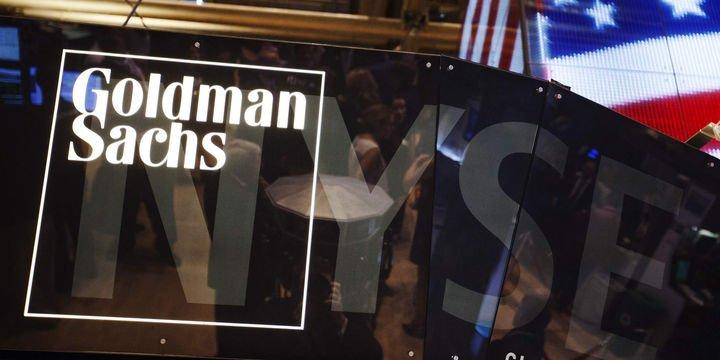 Goldman Fed faiz artırımı tahminini 2020