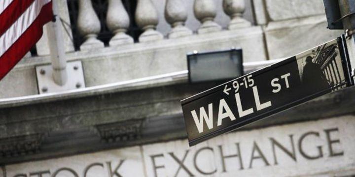 ABD borsası yükselişle kapandı