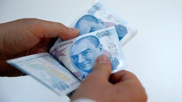 Varank: İlk çeyrekte 565 milyon TL'lik destek ödemesi gerçekleştirildi