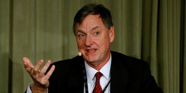 Fed/Evans: Faizler 2020 sonbaharına kadar değişmeyebilir