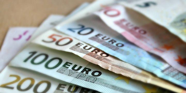 Almanya'da zenginler toplam servetin % 55'ini elinde tutuyor