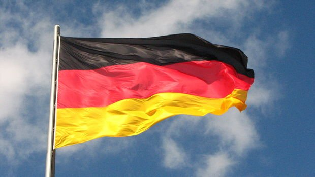 Almanya/Siebert: Ekonomiyi canlandırma paketine ihtiyaç yok