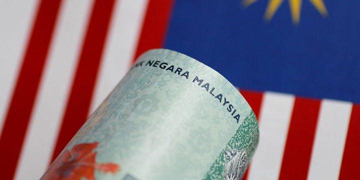 Gelişen ülke paraları ringit öncülüğünde düştü