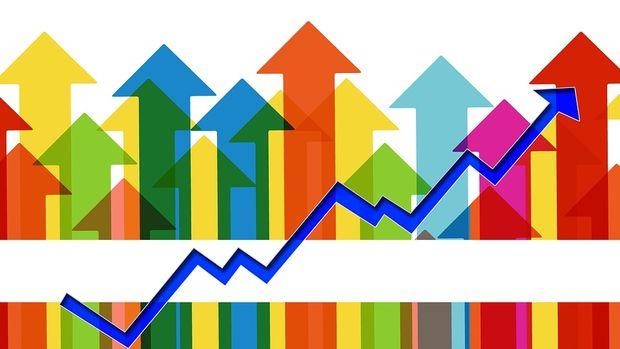 Sanayi üretim verisi dipten dönüş sinyali mi?