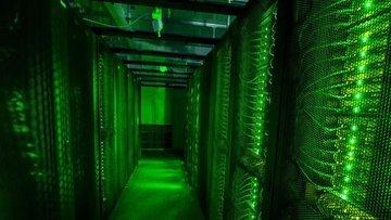 """""""Kripto borsalarında milyarlarca dolarlık manipülasyon ol..."""