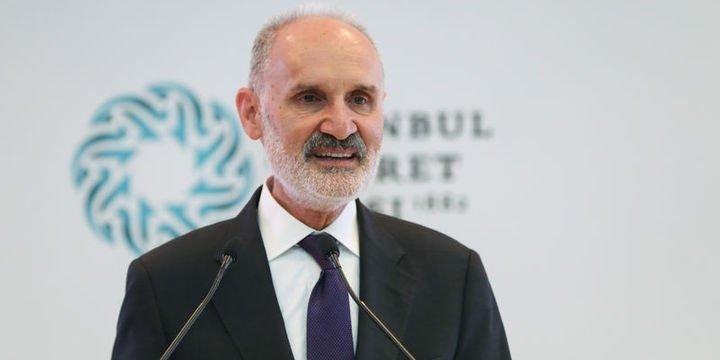 İTO/Avdagiç: İstihdam konusunda hükümet ve özel sektör daha fazla iş birliği yapmalı