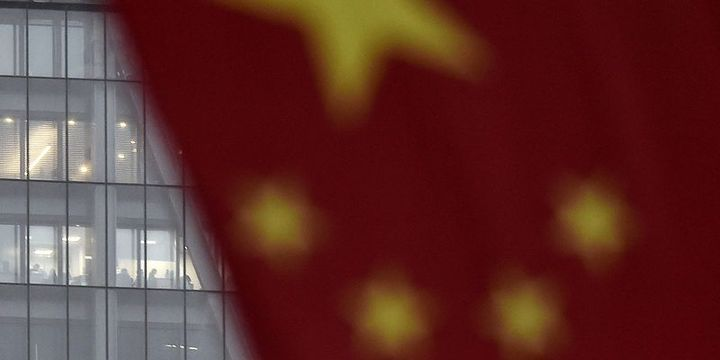 Çin ekonomisi ilk çeyrekte beklenenden hızlı büyüdü