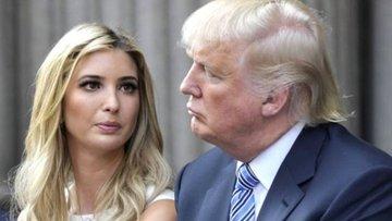 Ivanka Trump'ın Dünya Bankası başkanı olmaya sıcak bakmad...