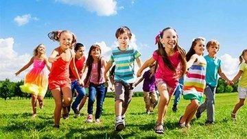 2018 yılı çocuk nüfus istatistikleri açıklandı