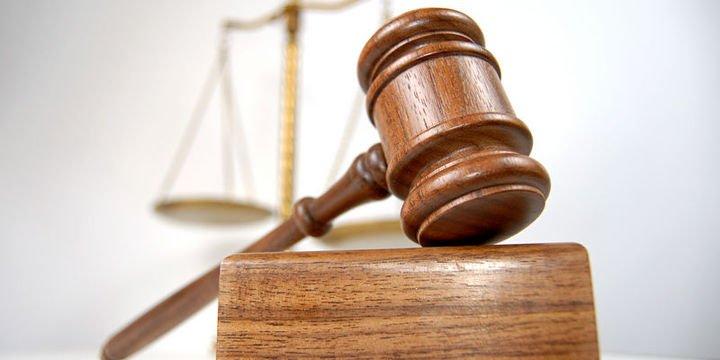 Sözcü Gazetesi davasında istenen cezalar belli oldu