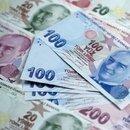 "TCMB REZERVLERİNDE ""SWAP"" ETKİSİ"