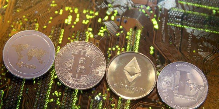 Coinbase faaliyet alanına 11 yeni ülke ekliyor