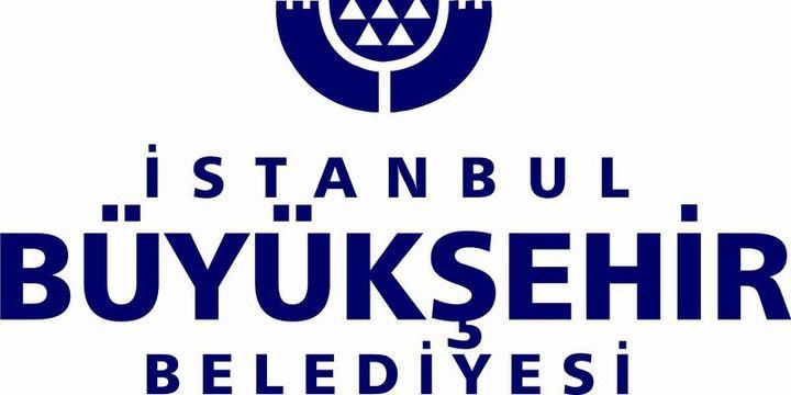 """İstanbul Büyükşehir Belediyesinden """"veri tabanı talimatı"""" açıklaması"""