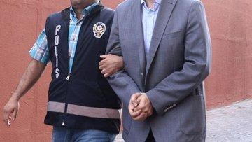 Reuters: İstanbul'da iki BAE ajanı yakalandı