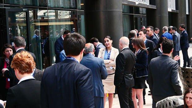 CFO Summit 2019 finans liderlerini buluşturdu