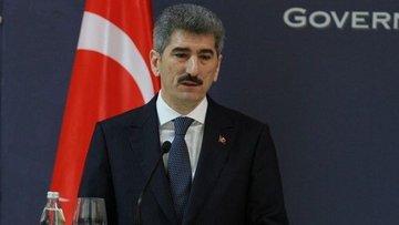 Türkiye ve Bulgaristan arasına yeni hudut kapısı planlanıyor