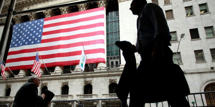 Bu hafta ABD büyüme verisi güçlü gelebilir