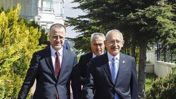 Kılıçdaroğlu: Planlı bir saldırıydı