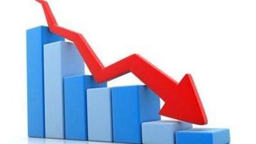 Finansal Hizmetler Güven Endeksi Nisan'da azaldı