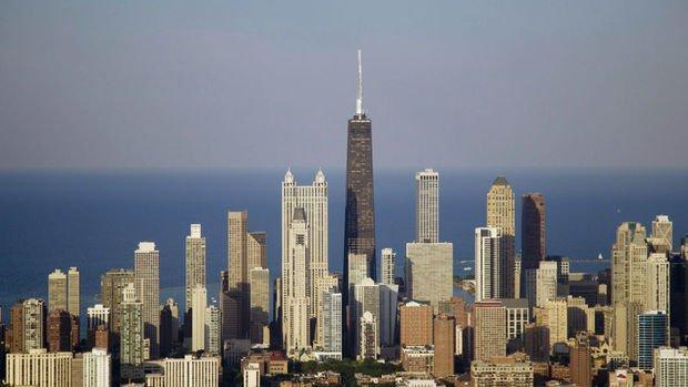 ABD'de 2. el konut satışları Mart'ta %4.9 düştü