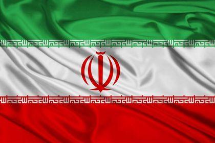 İran'dan ABD'nin muafiyet kararına yönelik açık...