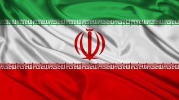 İran'dan ABD'nin muafiyet kararına yönelik açıklama