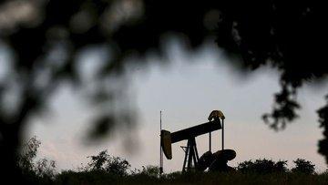 Brent petrol yılın zirvelerine yakın