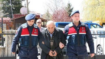 Kılıçdaroğlu'na saldıran şahıs adli kontrolle serbest bır...