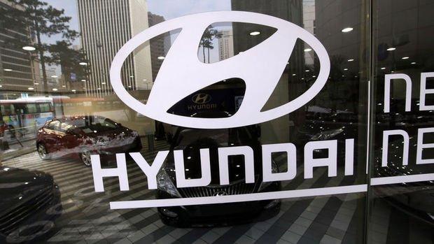 Hyundai'nin faaliyet karı ilk çeyrekte beklentiyi aştı