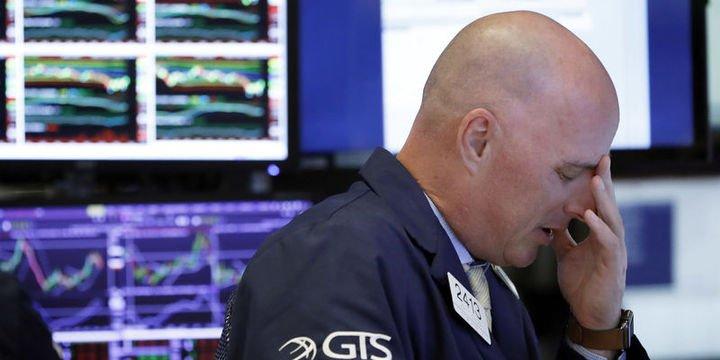 Küresel Piyasalar: Asya hisseleri ABD