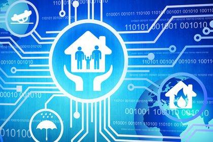 'Sigortacılığın gündeminde büyük veri, yapay ze...
