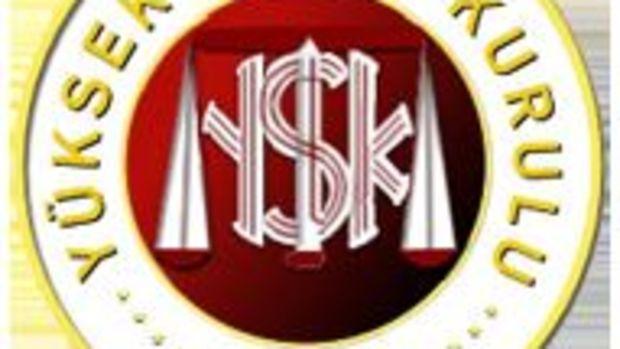 YSK, Maltepe'de kamu görevlisi olmayan sandık kurulu üyelerinin araştırılmasını kabul etti