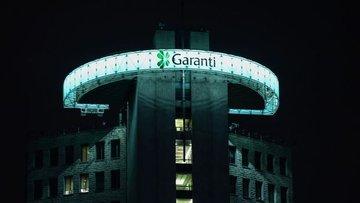 """Garanti faaliyetlerine """"Garanti BBVA"""" markasıyla devam ed..."""