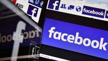 Facebook: ABD'de çarptırılacağımız olası ağır ceza için 3...