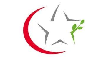 Tarımda Milli Birlik Projesi'ne bir tepki de TÜRKTOB'dan