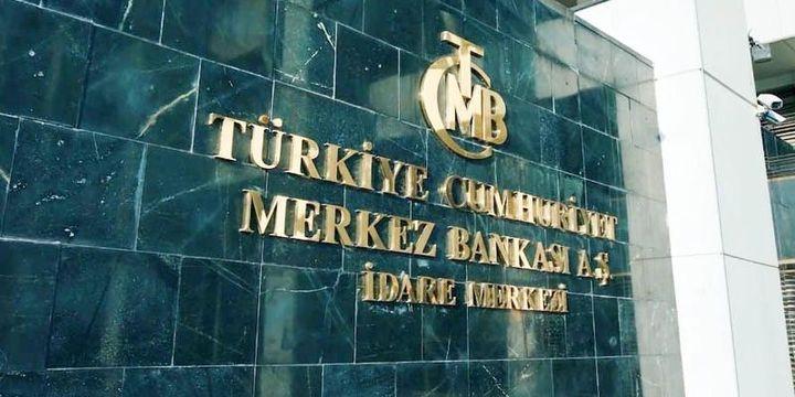 TCMB faiz kararını açıklayacak