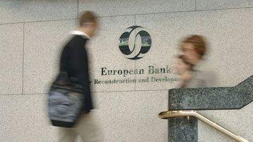 EBRD: Gelişen ekonomiler kalkınma modellerini yeniden değ...