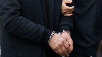 FETÖ üyesi Ali Sipahi Brezilya'da gözaltında tutuluyor