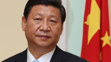 Xi: Çin yuana diğerlerine zararlı şekilde değer kaybettir...