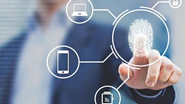 KVKK/ Bilir: İşlenen veri, veri işleme amacıyla bağlantılı olmalı
