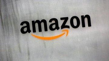 Amazon'un ilk çeyrek geliri beklentiye paralel geldi