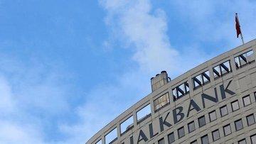 Halkbank'tan enflasyon korumalı iki hesap