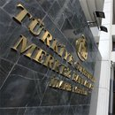TCMB YIL SONU ENFLASYON TAHMİNİNİ DEĞİŞTİRMEDİ