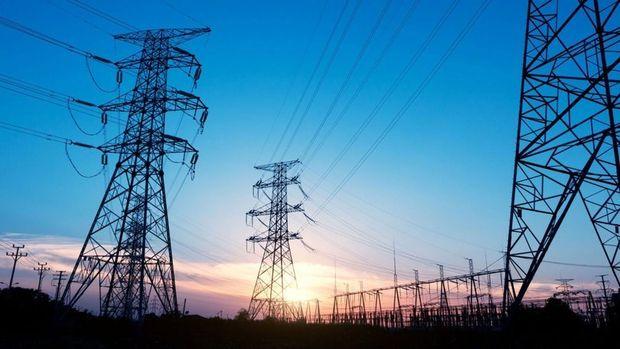 Elektrik tüketimi Nisan'da azaldı