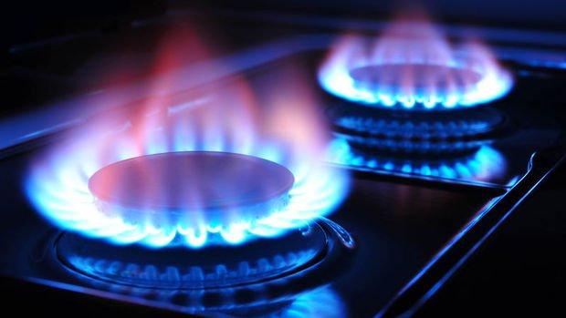 Doğal gaz ithalatı Şubat'ta yüzde 21 azaldı