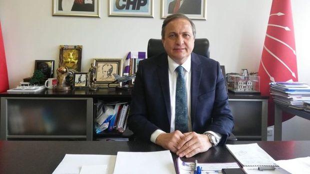 CHP'li Torun: İstanbul'da seçimlerin yenilenmesi söz konusu değil