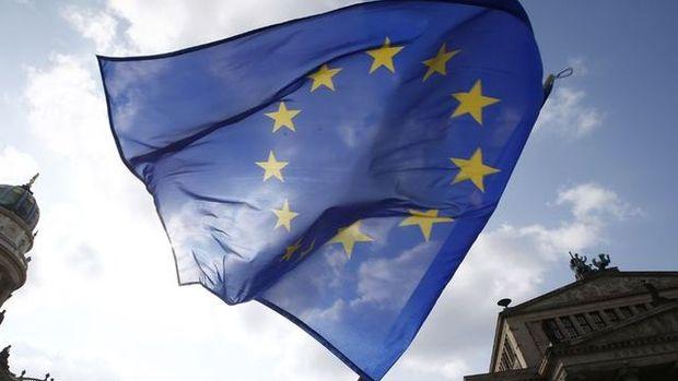 Euro Bölgesi'nde imalat PMI Nisan'da 47.9 oldu
