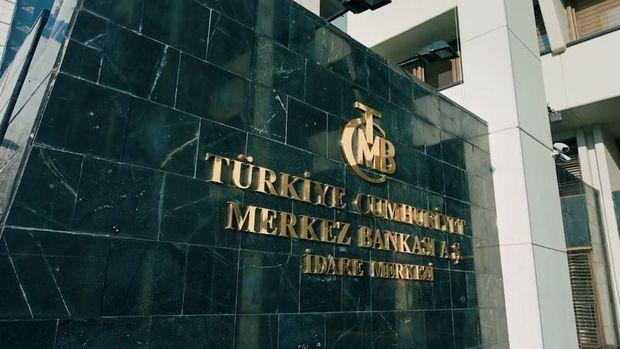 TCMB bünyesinde TL karşılığı altın swap piyasası açılacak
