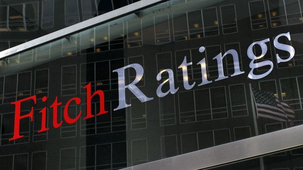 Fitch'in Türkiye'nin kredi notuna ilişkin açıklama yapması bekleniyor