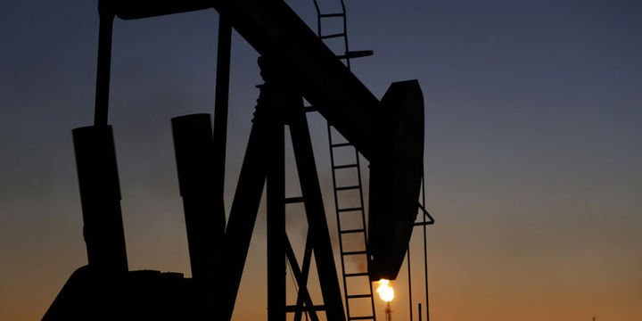 Petrol üst üste ikinci haftayı da düşüşle geçmeye hazırlanıyor